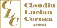 avocat Claudiu Cornea